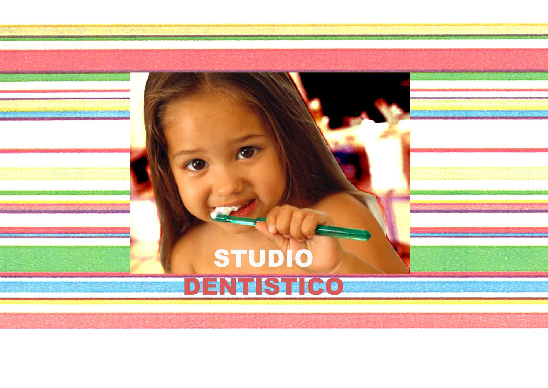 2010 Studio Dentistico