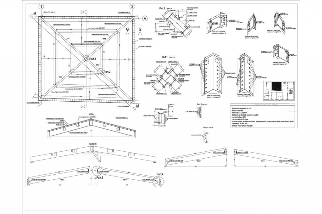 Strutture Complesso teatrale  Strutture Complesso teatrale  Strutture Complesso teatrale  Strutture Complesso teatrale  Strutture Complesso teatrale  Strutture Complesso teatrale  Strutture Complesso teatrale