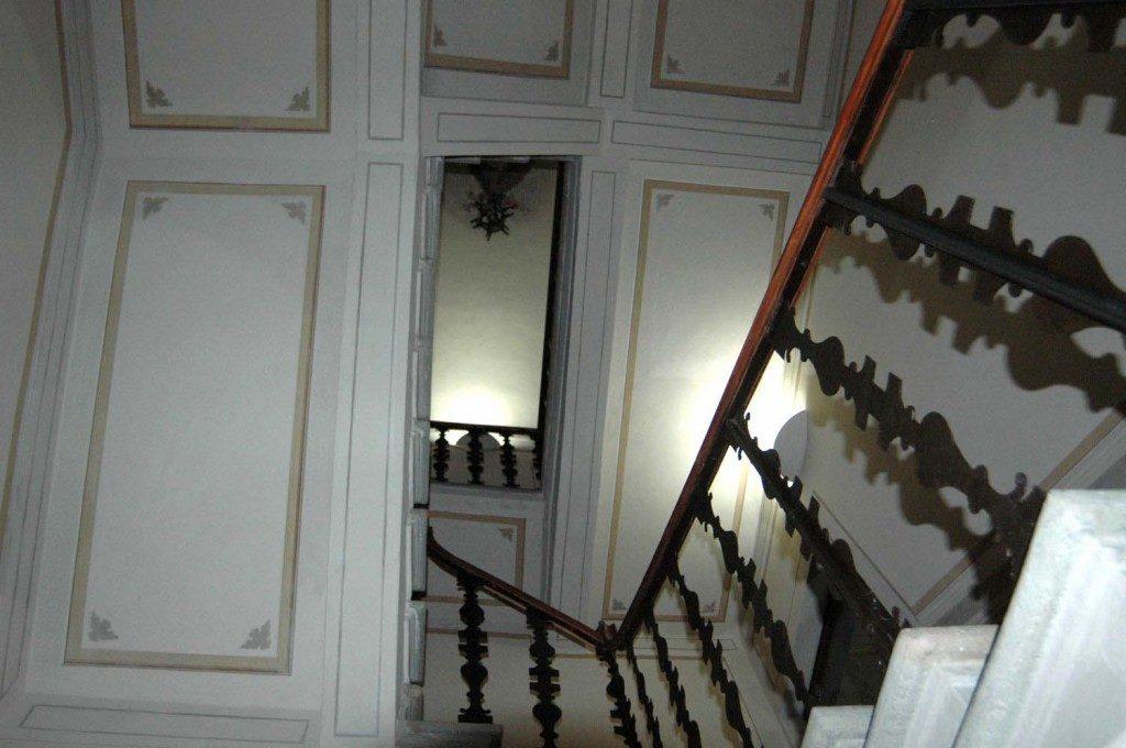 Studio Architettura Firenze