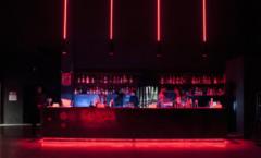 Discoteca H2NO di Pistoia
