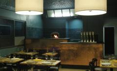 Pizzeria Malabolgia
